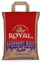 Deals List: Nishiki Medium Grain Rice, 5 Pound