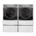 Deals List: Kenmore Elite Non Smart Washer & Gas Dryer
