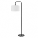 Deals List: Globe Electric Barden 58-in Floor Lamp with Fabric Shade