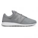 Deals List: New Balance Mens REVlite 24 Shoes