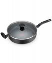 Deals List: T-Fal 3-Pc. Fry Pan Set
