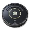 Deals List: iRobot Roomba 695 WiFi Connected Robotic Vacuum + $90 Kohls Cash
