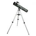 Deals List: Celestron National Park Foundation Powerseeker 114AZ Telescope