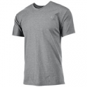 Deals List: Champion Mens Classic Jersey V-Neck T-Shirt