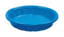 Deals List: Summer Escapes Round Plastic Wading Pool