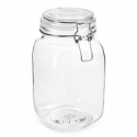 Deals List: Martha Stewart Collection 50-oz. Hermetic Canister
