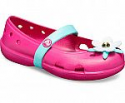 Deals List: @Crocs