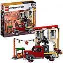 Deals List: LEGO Technic 6x6 All Terrain Tow Truck 42070