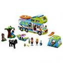 Deals List: LEGO Friends Mia's Camper Van 41339 Building Set (488 Piece)