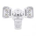 Deals List: Sansi LED Security Lights, 18W Motion Sensor Lights 1800Lm