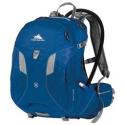 Deals List: High Sierra Riptide BPA Free Airflow System 2 Liter Hydration Backpack