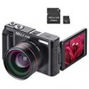 Deals List: Melcam Digital Camera Video Camcorder