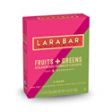 Deals List: 4-PK Larabar Gluten Free Bar Fruits + Greens Spinach Cashew