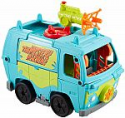 Deals List: Fisher-Price Imaginext Scooby-Doo Transforming Mystery Machine