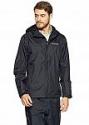 Deals List: Columbia Men's Watertight II Jacket (Waterproof & Breathable)
