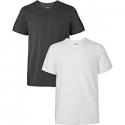 Deals List: Save up to 30% on David Archy Underwear