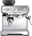 Deals List: Breville the Barista Express Espresso Machine, BES870XL