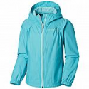 Deals List: Columbia Girls' Toddler Switchback Rain Jacket