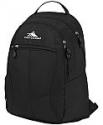Deals List: High Sierra Men's Curve Backpack