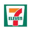 Deals List: @7-Eleven