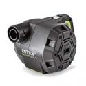 Deals List: Intex Quick-Fill Ac Electric Air Pump