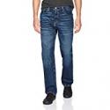 Deals List: Levi's Men's 541 Athletic Straight Fit-Jeans