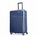 "Deals List: Samsonite Spettro 20"" Spinner - Luggage"