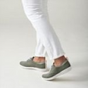 Deals List: Clarks Women's Orabella Alice Dress Shoes