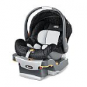Deals List: Chicco KeyFit Infant Car Seat - Ombra