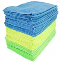Deals List: Zwipes Microfiber Cleaning Cloths (48-Pack)