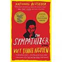 Deals List: The Sympathizer: A Novel (Pulitzer Prize for Fiction) Kindle Edition
