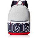Deals List: Up to 30% off Tommy Hilfiger Shoes, Bags, & Accessories
