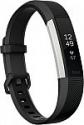 Deals List: Fitbit Alta HR (Various Colors)