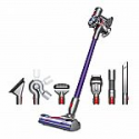 Deals List: Dyson V7 Motorhead Extra Cordless Stick Vacuum Cleaner