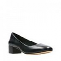 Deals List: Clarks Women's Orabella Alice Dress Shoes