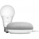 Deals List: Google Home Mini Smart Light Starter Kit w/Google Assistant