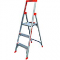 Deals List: Flip-N-Lite 300-Pound Duty Rating Platform Stepladder, 5-Foot