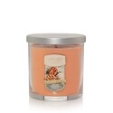 Deals List: 6-Pack Yankee Candle Jar Candle 7oz