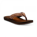 Deals List: Clarks Collection Women's Fenner Nerice Flip-Flops