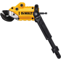 Deals List: DEWALT DWASHRIR Impact Ready Shears Attachment