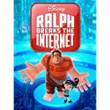 Deals List: Ralph Breaks The Internet HD Digital