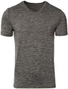 Deals List: 6 x 32 Degrees Cool T-Shirts