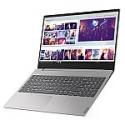 "Deals List: Lenovo ideapad S340 15.6"" Laptop, Intel Core i3-8145U Dual-Core Processor, 8GB Memory, 128GB Solid State Drive, Windows 10 - Abyss Blue - 81N800H1US"