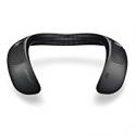 Deals List: Bose Soundwear Companion Wireless Wearable Speaker 771420-0010