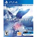 Deals List: Destiny 2: Forsaken Legendary Collection PlayStation 4