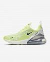 Deals List: @Nike.com