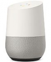 Deals List: Google Home - Smart Speaker with Google Assistant