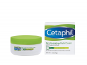 Deals List: Cetaphil Daily Facial Cleanser, For Normal to Oily Skin, 16 Ounce (Pack of 2)