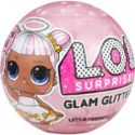 Deals List: L.O.L. Surprise Glam Glitter Series Doll Blind Box