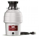 Deals List: Waste King L-3200 Garbage Disposal with Power Cord, 3/4 HP